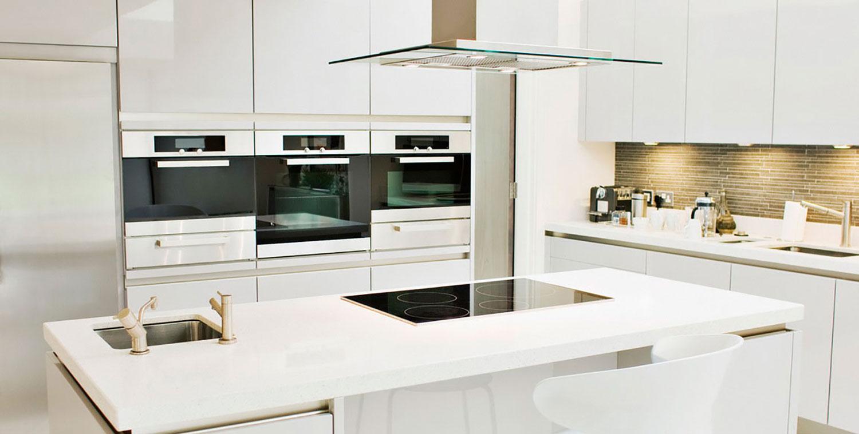 lobelia-modern-kitchen