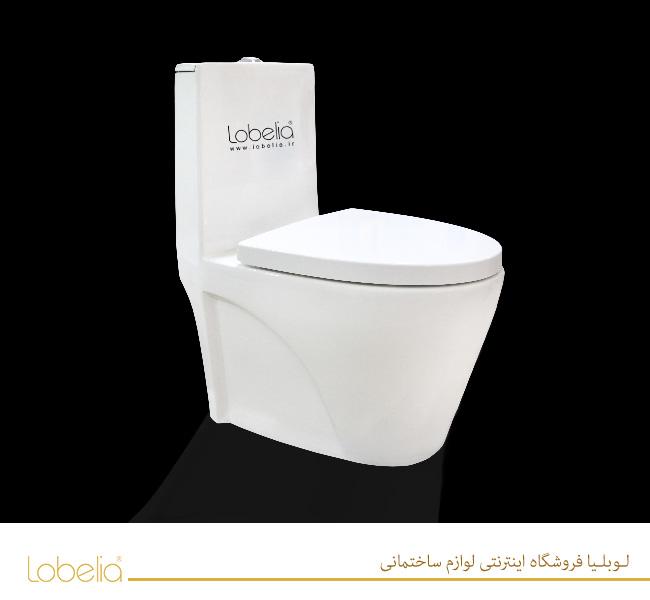 توالت-فرنگی-لوبلیا-CL026