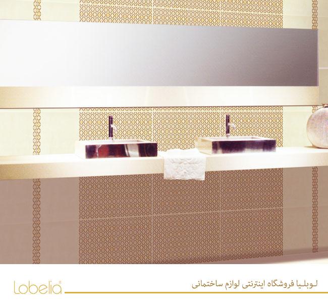 کاشی-تبریز-مدل-باواریا