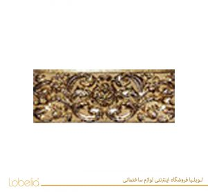 سرامیک گالری بژ gallery-biege-95x25