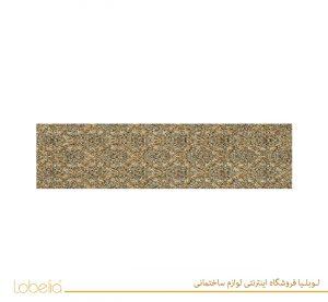 سرامیک طرح دار گالری بژ gallery-biege-25x75