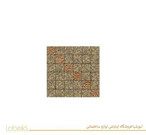 سرامیک گالری 33x33 gallery-biege-mosaic-a-