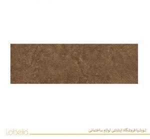 سرامیک ورونا قهوه ای تیره verona-brown-20x60
