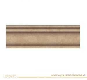 سرامیک ورونا قالبدار قهوه ای روشن verona-light-brown-20x60