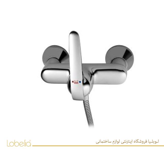 شیر توالت کی دبلیو سی مدل دومو