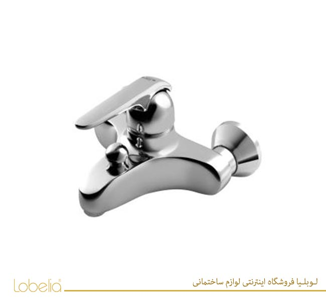 شیر-دوش-حمام-کی-دبلیو-سی-مدل-دومو-لوبلیا 02122518657 https://lobelia.co/