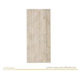 سرامیک گلن قالبدار روشن Gelen-Relief-Light-Decor-30x90