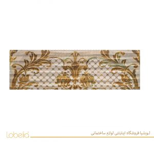 سرامیک دکور A آتن -/aten-beige-decor-a-30x90