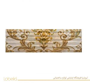 سرامیک دکور B آتن -/aten-beige-decor-B-30x90