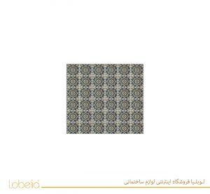 موزائیک آتن 33x33 aten-aten-mosaic