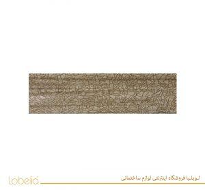 سرامیک میداس دکور قهوه ای midas-brown-decor-20x60