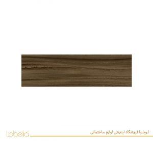 سرامیک میداس قهوه ای تیره midas-dark-brown-20x60