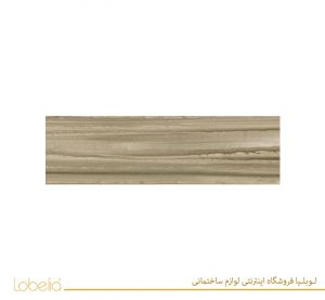 سرامیک میداس قهوه ای روشن midas-light-brown-20x60