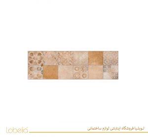 سرامیک دکور مینتو پریکات بژ minetto-beige-precut-decor-lobelia-20x60 minetto-beige-precut-decor-lobelia-20x60minetto-beige-precut-decor-lobelia-20x60