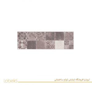 سرامیک مینتو پریکات دکور minetto-decor-lobelia-20x60