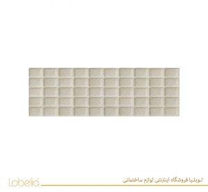 سرامیک دکور ریو بژ rio-beige-decor-30x60