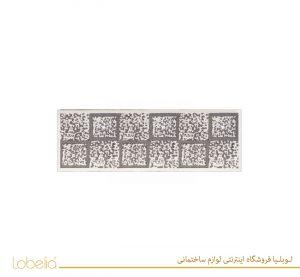 سرامیک رانست قالبدار دکور runset-decor-20x60