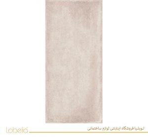 سرامیک پلازا 60*120 کرابن تبریز-پرسلانی