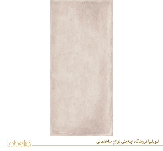 سرامیک قالبدار بژ - 60*120-پرسلانی