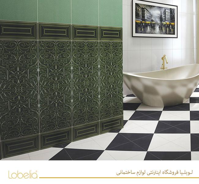 کاشی تبریز مدل لیمیتد Limited