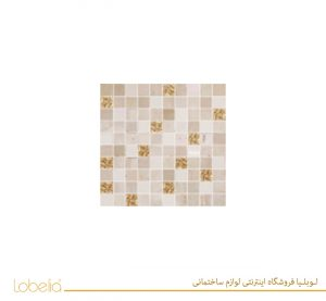 موزائیک تفلیس Tefflis-Mosaic-30x30