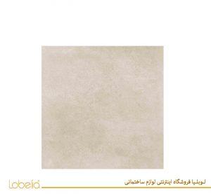 سرامیک پلازا plaza ساده 80x80 بژ -پرسلانی- کرابن تبریز