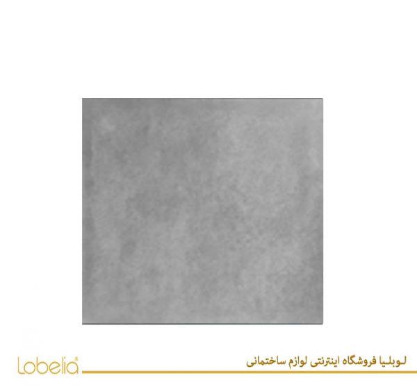 سرامیک پلازا plaza ساده 80x80 طوسی -پرسلانی- کرابن تبریز