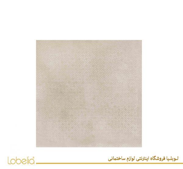 سرامیک پلازا plaza دکور 80x80 بژ -پرسلانی- کرابن تبریز