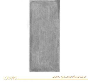 سرامیک پلازا 60*120 پرسلانی مشکی قالبدار کرابن تبریز