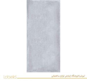 سرامیک پلازا قالبدار طوسی - 60*120-پرسلانی-کرابن تبریز