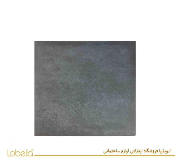 سرامیک پلازا plaza ساده 80x80 مشکی -پرسلانی- کرابن تبریز