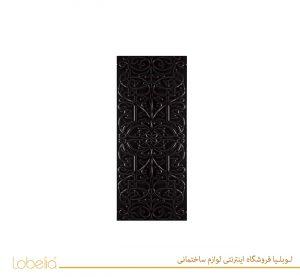 سرامیک آنترازیت دکور قالبدار limited-anterazit-relief-decor-30x90