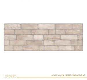 سرامیک وال استریت کانسپت کرم wallstreet concept cream33x100