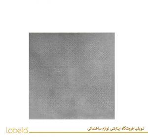 سرامیک پلازا plaza دکور 80x80 طوسی -پرسلانی- کرابن تبریز