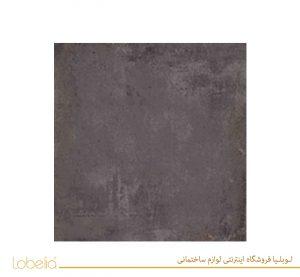 سرامیک جردن Jordan-Grafito-Lapato-80x80-)