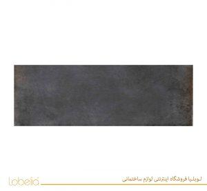 سرامیک جردن Oxido-40x80