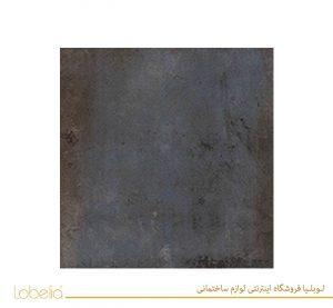 سرامیک جردن Oxido-Lapato 80x80