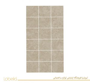 سرامیک اطلس بن پریکاتatlas-dark-bone-precut-30x60