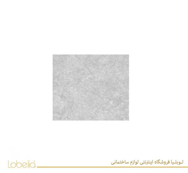 سرامیک اطلس طوسی تیره 30x30
