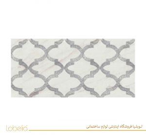 سرامیک آلتئا سفید طرح دار Altea-Modul-White-30x60
