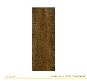سرامیک کف توکسان طرح چوب در ابعاد 25*100