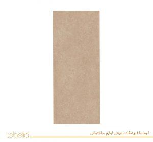 سرامیک کف -سانتانا - شکلاتی روشن (50x100) کرابن تبریز