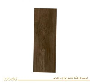 سرامیک کف وست وود - طرح چوب در ابعاد 20x120