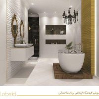 SIROCO-tile-tabriz-new-model-SIROCO-Lobelia