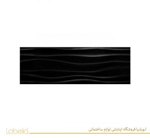 سیروکو کانسپت مشکیSiroco Concept black 30x90 lobelia-nice