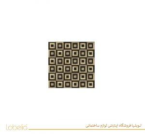 سیروکو D.M.I,۰۰۱۳ Mosaic