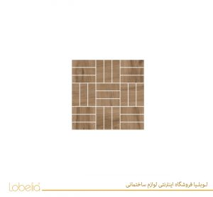 رواد روبل Road Roble Forma 5 - 33x33