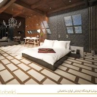 Wonderwood-tile-tabriz-lobelia