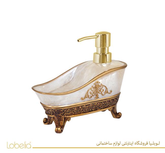 جا مایع دستشویی 9001 کنتراست