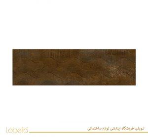 سرامیک جیکوب قالبدار اکسیدو jacob relief oxido 33x100